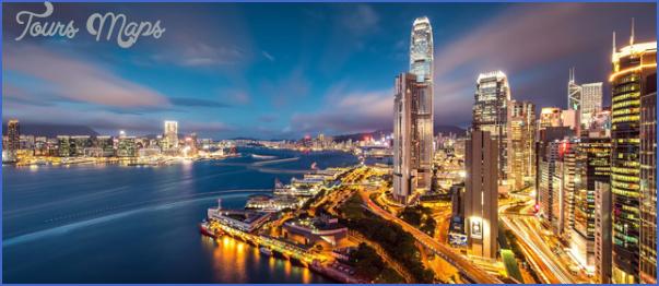 Hong Kong to Shenzhen_19.jpg