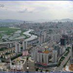 Hong Kong to Shenzhen_35.jpg
