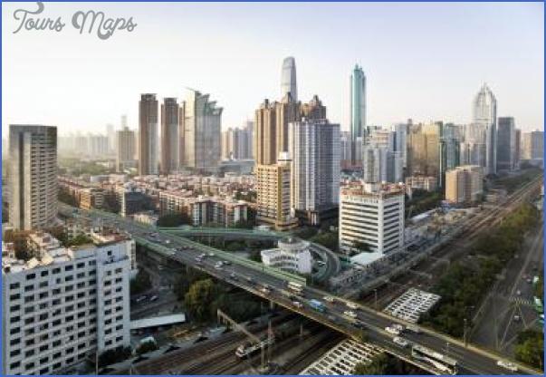 Hong Kong to Shenzhen_38.jpg