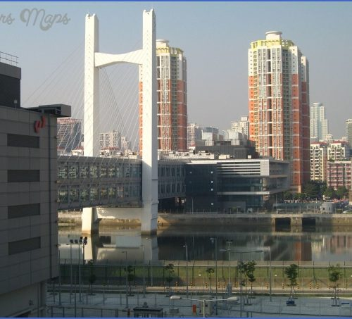 Hong Kong to Shenzhen_40.jpg