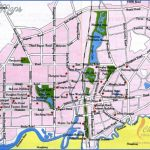 huawei shenzhen map 2 150x150 HUAWEI SHENZHEN MAP