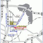 huawei shenzhen map 22 150x150 HUAWEI SHENZHEN MAP