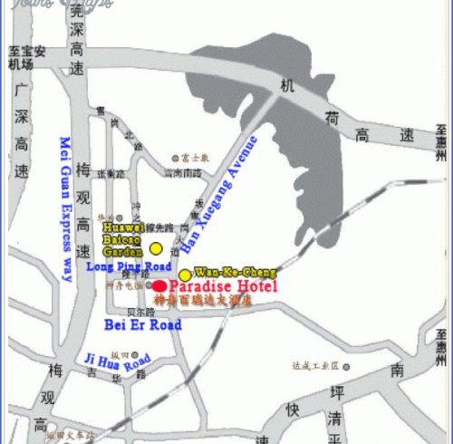 HUAWEI SHENZHEN MAP_22.jpg