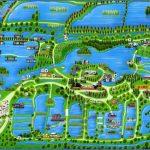 HUAWEI SHENZHEN MAP_4.jpg