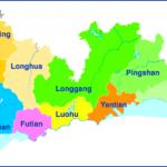 huawei shenzhen map 6 150x150 HUAWEI SHENZHEN MAP