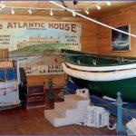hull lifesaving museum us map phone address 1 150x150 Hull Lifesaving Museum US Map & Phone & Address