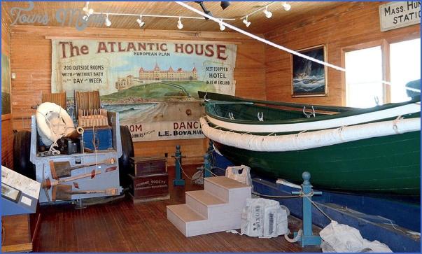 hull lifesaving museum us map phone address 1 Hull Lifesaving Museum US Map & Phone & Address
