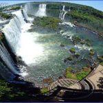 iguacu falls guide for tourist 10 150x150 Iguaçu Falls Guide for Tourist
