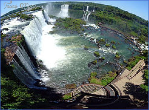 iguacu falls guide for tourist 10 Iguaçu Falls Guide for Tourist