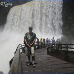 iguacu falls guide for tourist 25 150x150 Iguaçu Falls Guide for Tourist