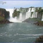 iguacu falls guide for tourist 29 150x150 Iguaçu Falls Guide for Tourist