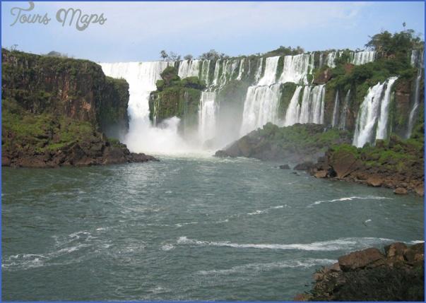 iguacu falls guide for tourist 29 Iguaçu Falls Guide for Tourist