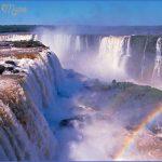 iguacu falls guide for tourist 30 150x150 Iguaçu Falls Guide for Tourist