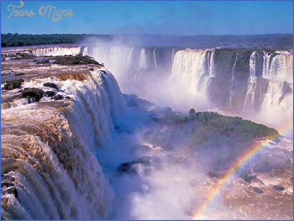 iguacu falls guide for tourist 30 Iguaçu Falls Guide for Tourist