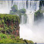 iguacu falls guide for tourist 9 150x150 Iguaçu Falls Guide for Tourist