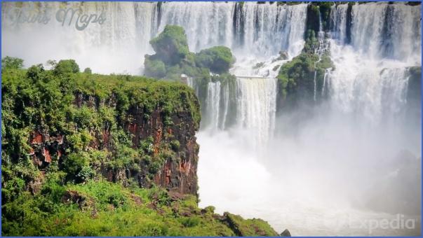 iguacu falls guide for tourist 9 Iguaçu Falls Guide for Tourist