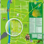 Iguaçu Falls Map Tourist Attractions_12.jpg