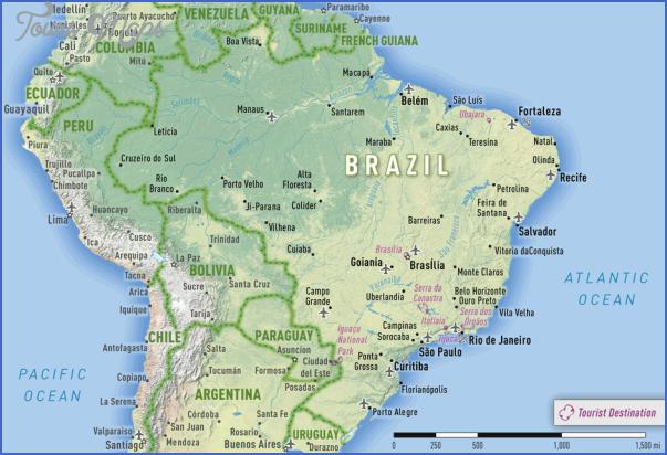 Iguaçu Falls Map Tourist Attractions_19.jpg
