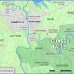 Iguaçu Falls Map Tourist Attractions_26.jpg