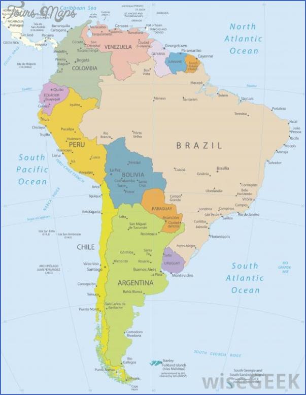 Iguaçu Falls Map Tourist Attractions_34.jpg