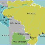 iguacu falls map 4 150x150 Iguaçu Falls Map
