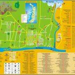 iguacu falls map 7 150x150 Iguaçu Falls Map