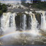 iguacu falls travel destinations  4 150x150 Iguaçu Falls Travel Destinations