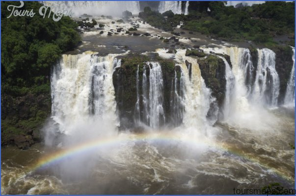 Iguaçu Falls Travel Destinations _4.jpg