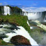 iguacu falls travel destinations  6 150x150 Iguaçu Falls Travel Destinations