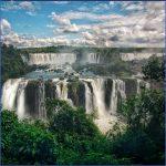 iguacu falls travel destinations  7 150x150 Iguaçu Falls Travel Destinations