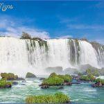 iguacu falls travel 0 150x150 Iguaçu Falls Travel
