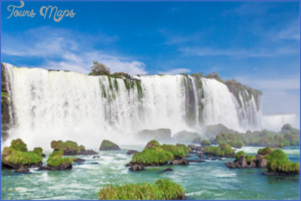 Iguaçu Falls Travel_0.jpg