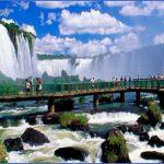 iguacu falls travel 1 150x150 Iguaçu Falls Travel