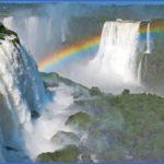 iguacu falls travel 11 150x150 Iguaçu Falls Travel