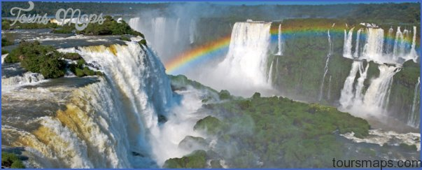 Iguaçu Falls Travel_11.jpg