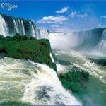 iguacu falls travel 2 150x150 Iguaçu Falls Travel