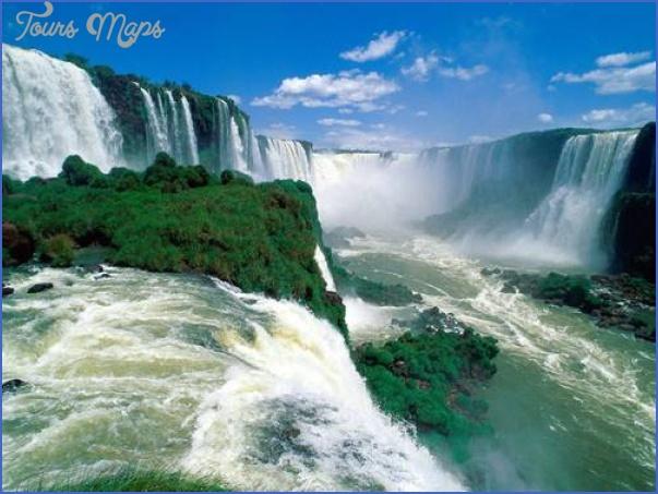 Iguaçu Falls Travel_2.jpg