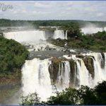 iguacu falls travel 5 150x150 Iguaçu Falls Travel