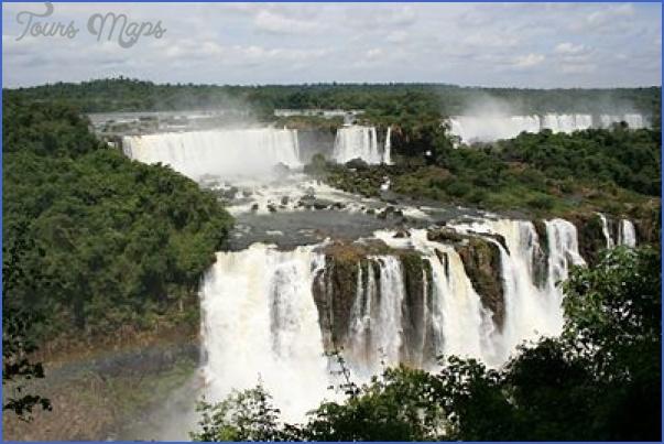 Iguaçu Falls Travel_5.jpg
