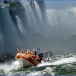 iguacu falls travel 6 150x150 Iguaçu Falls Travel