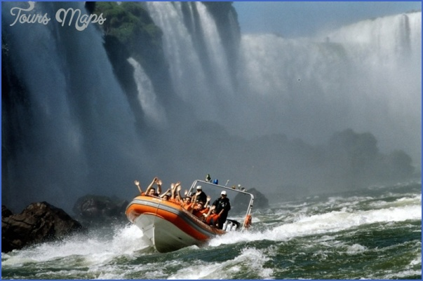 Iguaçu Falls Travel_6.jpg