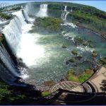 iguacu falls travel 8 150x150 Iguaçu Falls Travel