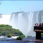 iguacu falls vacations  0 150x150 Iguaçu Falls Vacations