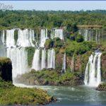 iguacu falls vacations  1 150x150 Iguaçu Falls Vacations