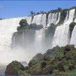 iguacu falls vacations  2 150x150 Iguaçu Falls Vacations