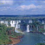 iguacu falls vacations  5 150x150 Iguaçu Falls Vacations
