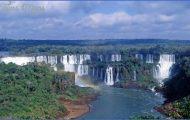 Iguaçu Falls Vacations _5.jpg