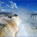 iguacu falls vacations  9 150x150 Iguaçu Falls Vacations