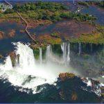 iguazu falls 1 150x150 Iguazu Falls