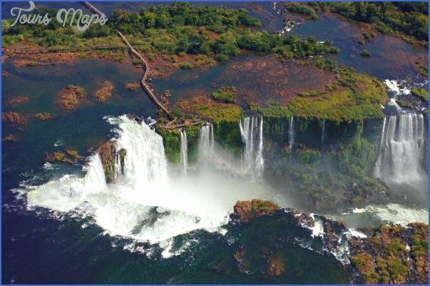 Iguazu Falls_1.jpg